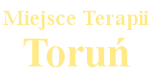 Psychoterapia Toruń